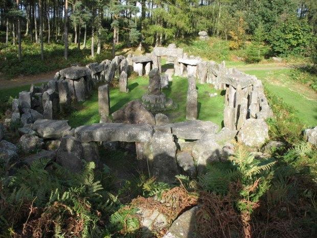 druids_temple