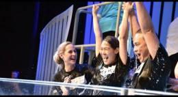 baptismblog