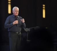 ct-willow-creek-pastor-bill-hybels-photos-2018-006